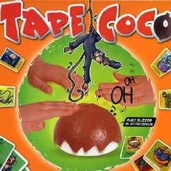 Tape Coco