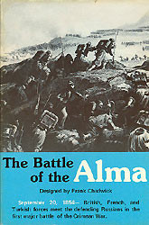 The Battle of the Alma