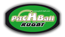 PitcHBall Rugby