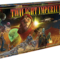 Twilight Imperium - Third Edition