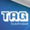 Gregz Techartgeek