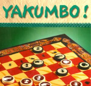 Yakumbo !