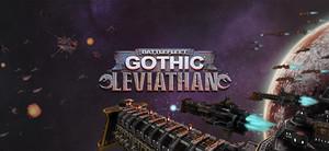 Battlefleet Gothic: Leviathan - Préparez vous a l'impact!