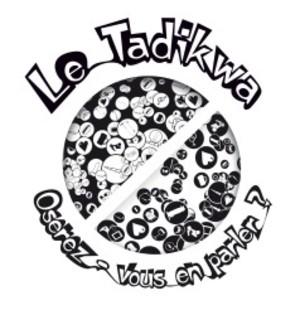 Le Tadikwa