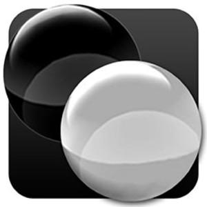 Abalone iPad