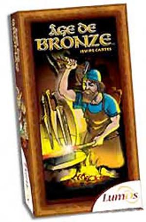 Âge de Bronze