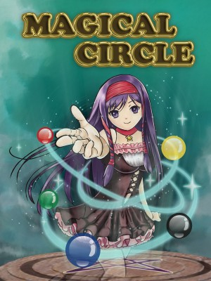 Magical Circle