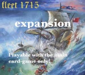 fleet 1715 : Schatzsuche vor der Küste Floridas