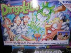 Dingolabo