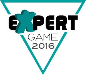 expert games