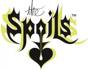 The SPOILS [Jeu de Base]