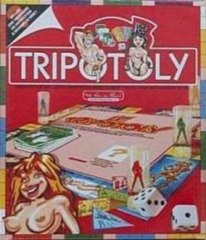Tripotoly