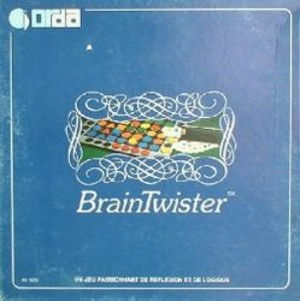 BrainTwister