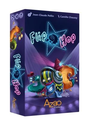 Flip Hop