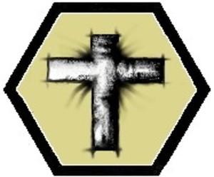 Neuroshima Hex ! : Les Emissaires de la croix