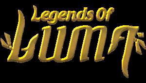 [AVANT-PREMIERE] Les Légendes de Luma au Festival des Jeux de Cannes