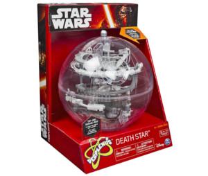 Perplexus Star Wars