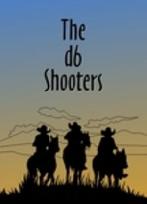 The d6 Shooters