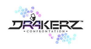 Drakerz - Confrontation