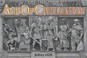 Age of Civlization