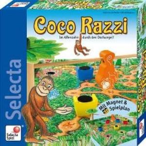 Coco Razzi