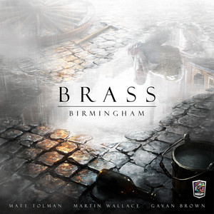 """Résultat de recherche d'images pour """"brass birmingham"""""""