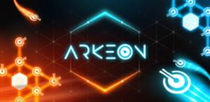 Arkeon