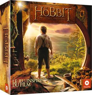 Le Hobbit : un Voyage Inattendu, une sortie qui l'est moins