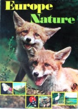 Europe Nature