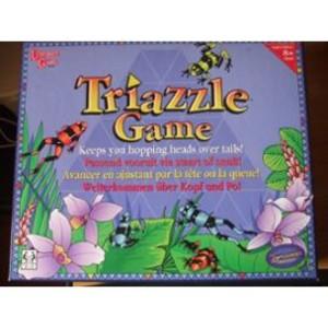 Triazzle
