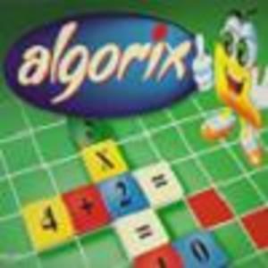 Algorix