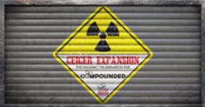 Geiger Expansion