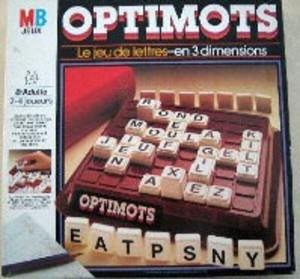 Optimots