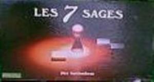 Les 7 Sages