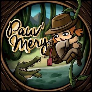 Pauv' Mery