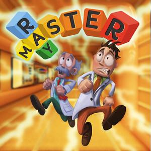Ray Master