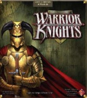 Warrior Knights
