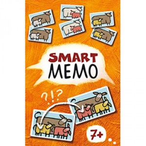 Smart Memo 7+