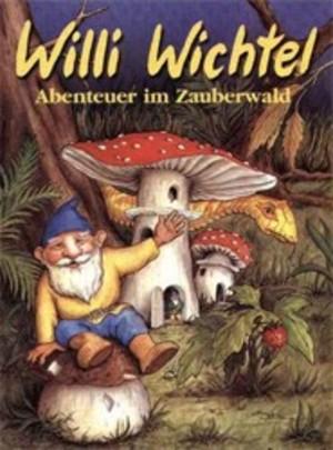 Willi Wichtel