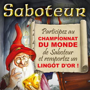 Tournoi international de Saboteur ! 66cc3f79706ffeab80eafb3bb2dcb82cdc02