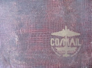 Cosmail