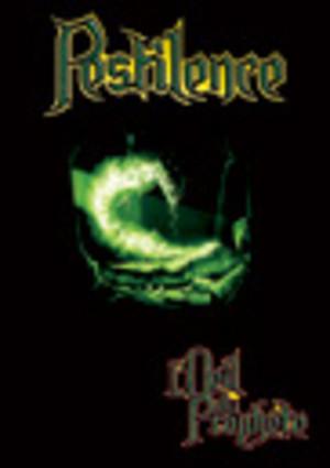 Pestilence : L'Oeil du prophète