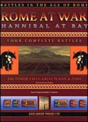Rome at War - Hannibal at Bay