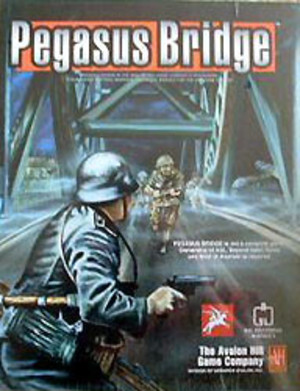 ASL : Pegasus Bridge