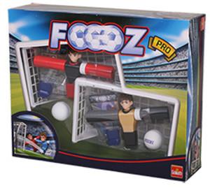Foooz