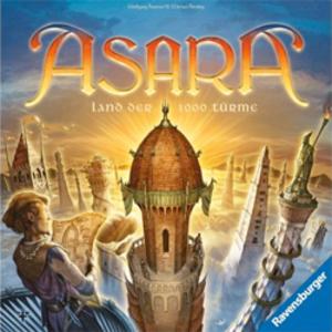 Asara