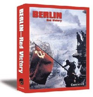 Berlin - Red Victory