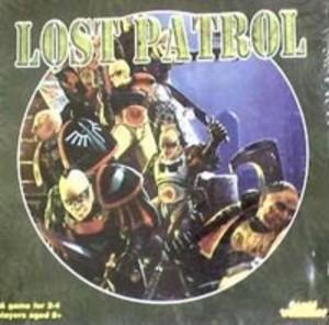Lost Patrol