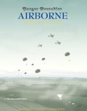 Panzer Grenadier : Airborne Introductory Edition