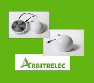 Arbitrelec